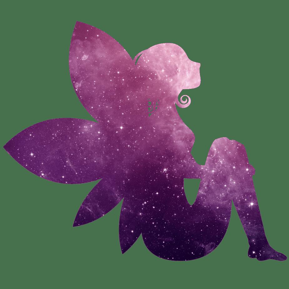 fairy, galaxy, fairy galaxy-2164589.jpg