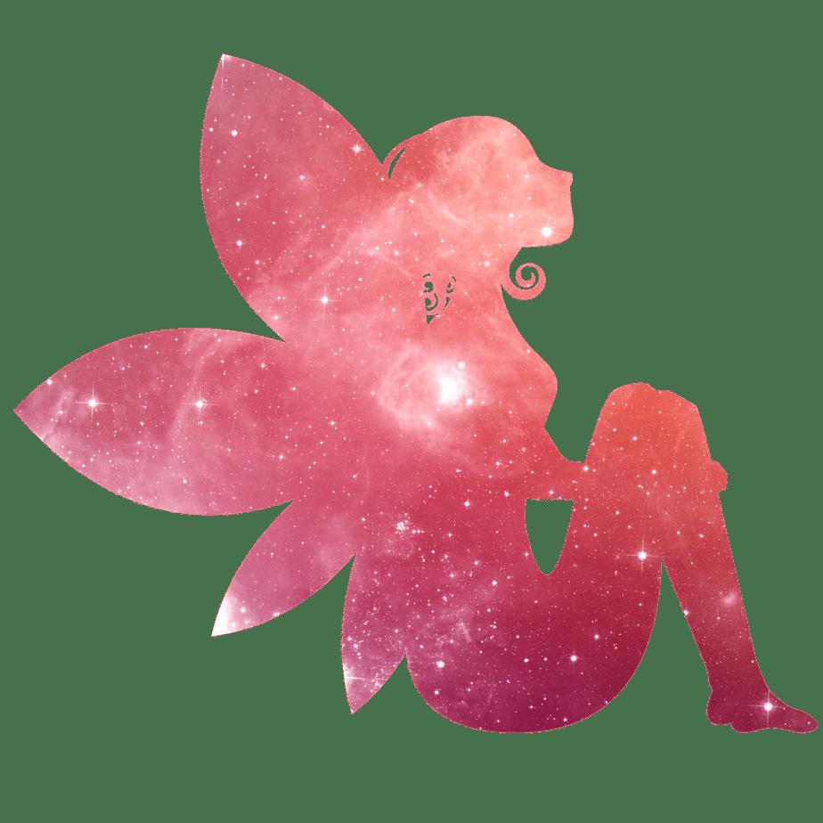 fairy, galaxy, fairy galaxy-2164645.jpg